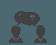 icon_pontostreinamento-comunicacao