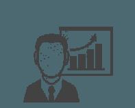 icon_pontostreinamento-crescimento