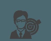 icon_pontostreinamento-visao