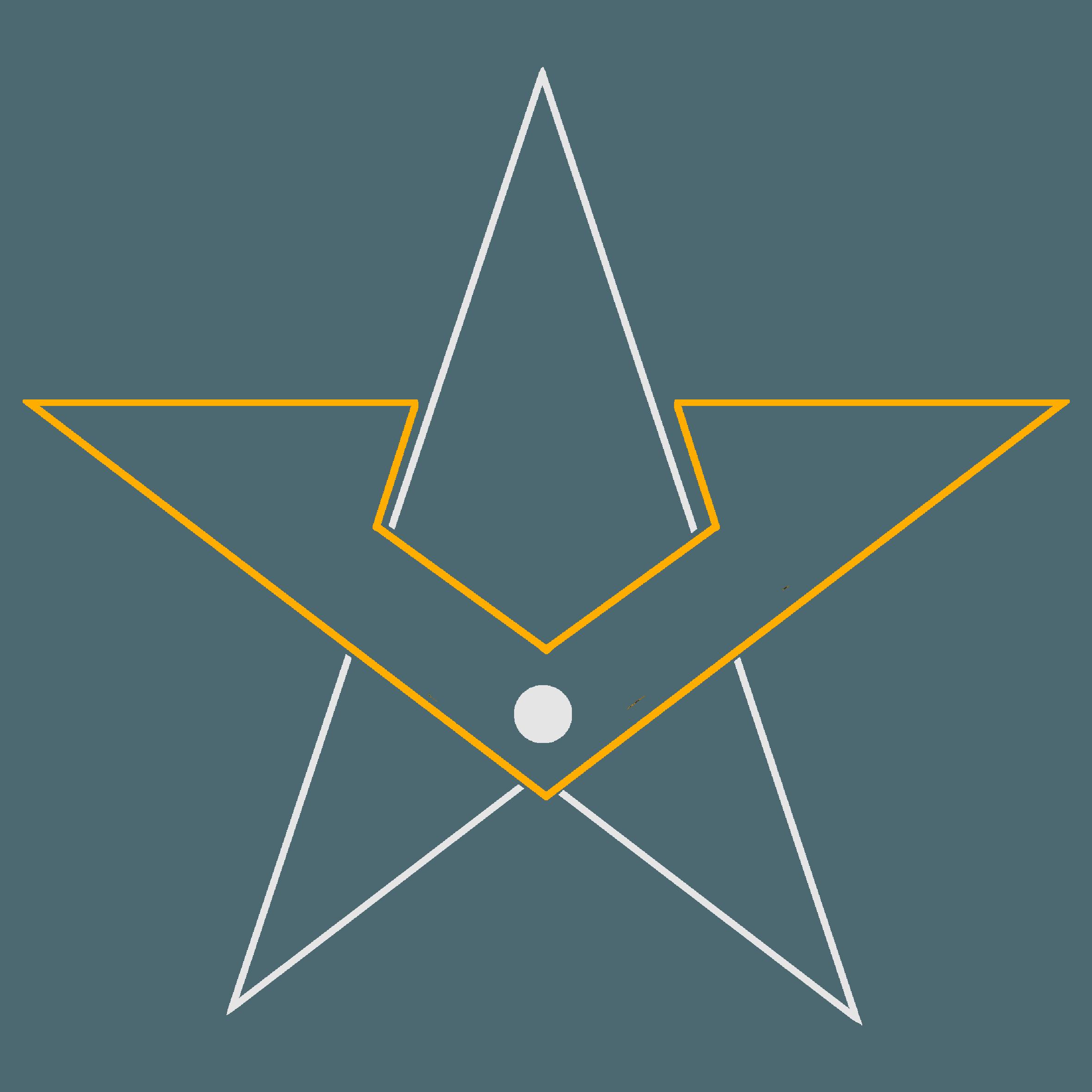 starpoint logo branco