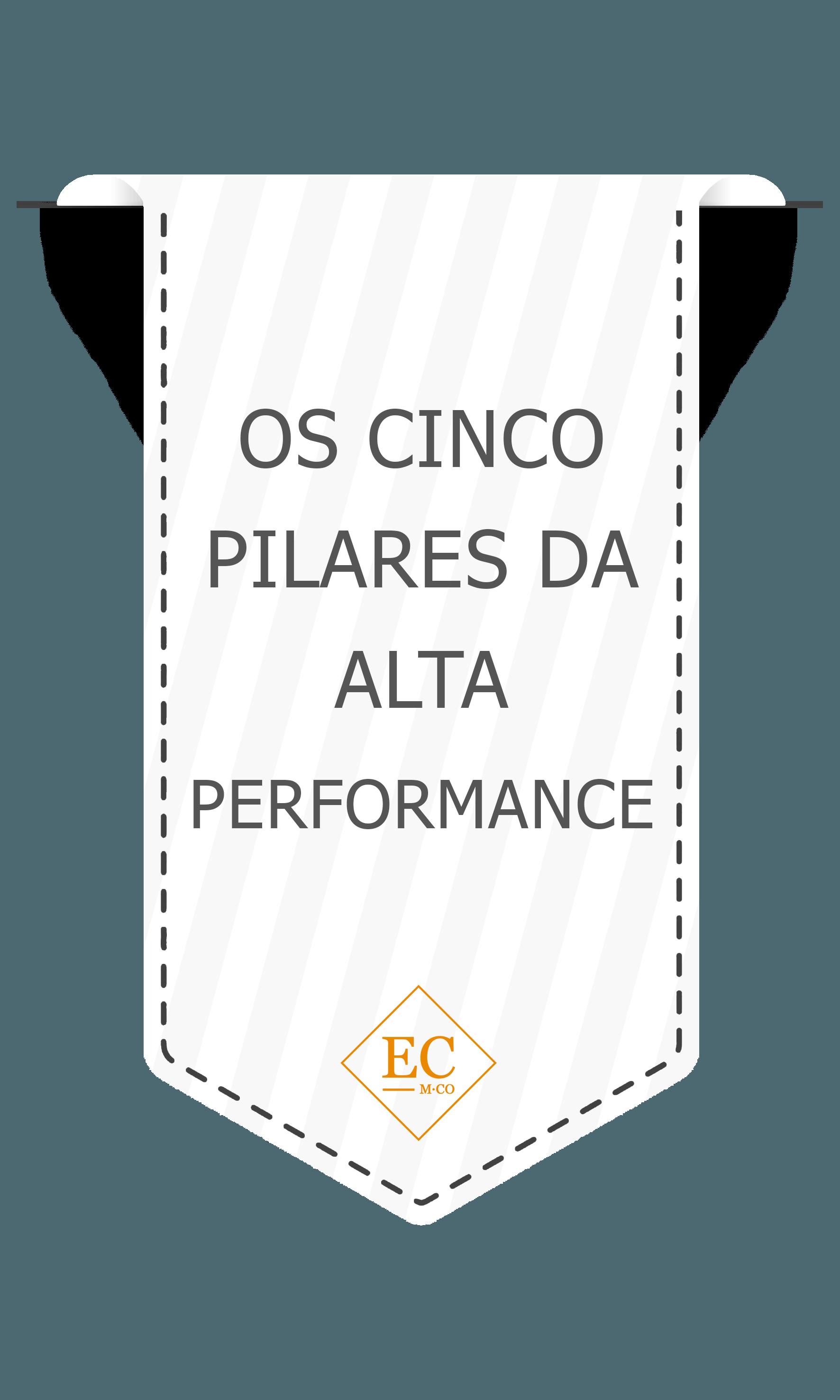 palestras 2